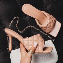 Zapatos mujer modelo Gipo