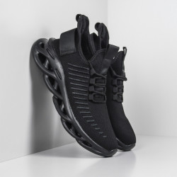 Zapatillas modelo Acte