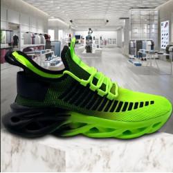 Zapatillas modelo Bruce