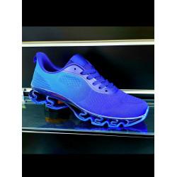 Zapatillas modelo Druso
