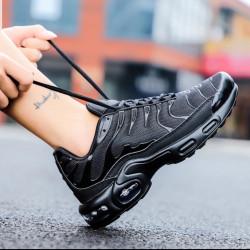 Zapatillas modelo Habib